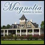 Magnolia Plantation & Gardens - Attraction - 3550 Ashley River Rd, Charleston, SC, United States