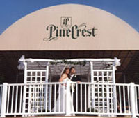 Pinecrest Country Club - Golf Courses, Reception Sites, Ceremony Sites - 101 Country Club Drive, Lansdale, PA, United States