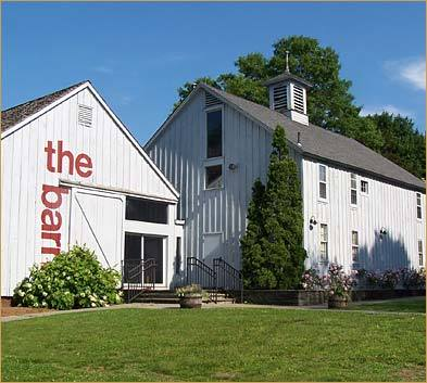 The Barns At Wesleyan Hills - Reception Sites - 616 Long Hill Rd, Middletown, CT, 06457