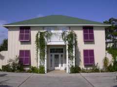 Cape San Blas Inn - Hotel - 4950 Cape San Blas Rd, FL, 32456
