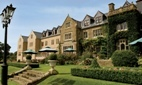 South Lodge Hotel - Hotels/Accommodations, Reception Sites, Ceremony Sites - Brighton Road, Horsham, West Sussex, United Kingdom
