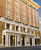 The Battle House Renaissance Mobile Hotel & Spa - Hotels/Accommodations, Reception Sites - 26 North Royal Street, Mobile, AL, United States
