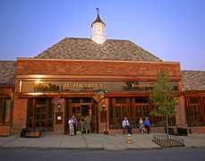 J C Fogarty's - Reception - 60 Kraft Ave, Bronxville, NY, USA