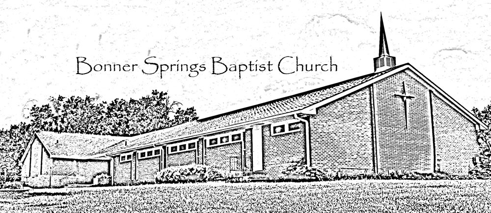 Ceremony - Bonner Springs Baptist Church - Ceremony Sites - 303 S Bluegrass Dr, Bonner Springs, KS, 66012