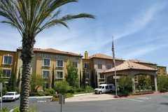 Ayres Hotel Laguna Woods - Hotel - 24341 El Toro Road, Laguna Woods, CA, United States
