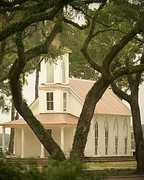 Chapel - Ceremony - Boat House St, Bluffton, SC, US