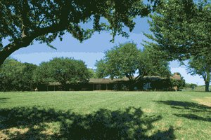 The Ranch House - Ceremony Sites, Reception Sites - 3313 Plano Pkwy, The Colony, TX, 75056