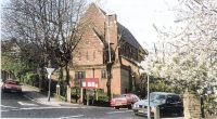 St George's Church - Ceremony Sites - Glenluce Rd, Greenwich, Greater London, SE3 7SQ