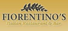 Fiorentinos - Restaurant - 500 Airport Rd, Lititz, PA, 17543
