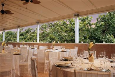 Jupiter Beach Resort &amp; Spa - Hotels/Accommodations, Ceremony Sites, Reception Sites - 5 N Hwy A1A, Jupiter, FL, 33477, US