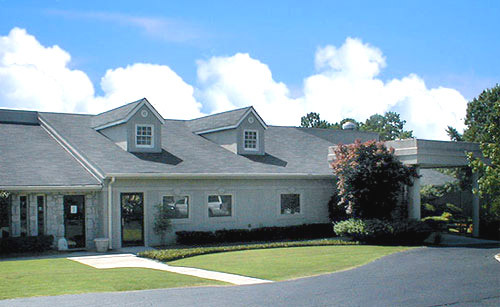 Summit Chase Country Club - Reception Sites - 3197 Classic Dr, Snellville, GA, 30078