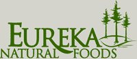 Eureka Natural Foods - Grocery Store - 1450 Broadway St, Eureka, CA, United States