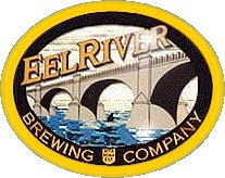 Eel River Brewing Co - Brewery - 125 Main St, Scotia, CA, United States