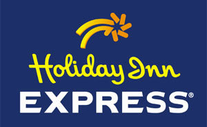 Holiday Inn Express Hotel - Hotels/Accommodations - 909 Moye Blvd, Greenville, NC, 27834