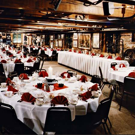 The Wherehouse? Banquet Facility - Reception Sites - 109 Lyman St, Holyoke, MA, 01040