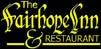 Fairhope Inn &amp; Restaurant - Reception Sites, Restaurants, Bridal Shower Sites - 63 S Church St, Fairhope, AL, United States