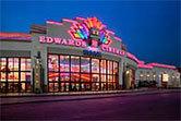 Edwards Cinema Ontario Mega Plex - Attractions/Entertainment - 4900 E 4th St, Ontario, CA, United States