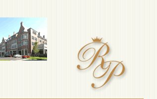 Royal Park Hotel - Hotels/Accommodations - 600 East University Drive, Rochester, MI, United States
