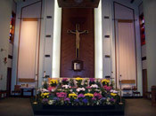 Mother Of Divine Providence Church - Ceremony Sites - 405 Allendale Rd, King of Prussia, PA, 19406