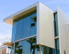 Panel House - Must-See Architecture - 1201 Cabrillo Ave, Venice, CA, 90291