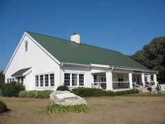 Southport Community Building - Ceremony - 223 E Bay St, Southport, NC, 28461