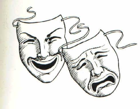 Comedysportz Improv - Attractions/Entertainment - 7115 Staples Mill Rd, Richmond, VA, 23228-4110