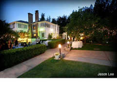 Our Foresthill Wedding in Meadow Vista, CA, USA
