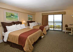 Shelter Cove Lodge/Best Western - Hotel - 2651 Price Street, Pismo Beach, CA, United States