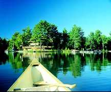 Westwind Inn - Hotel - 21 Gallery on the Lake Rd, Peterborough, ON, K0L
