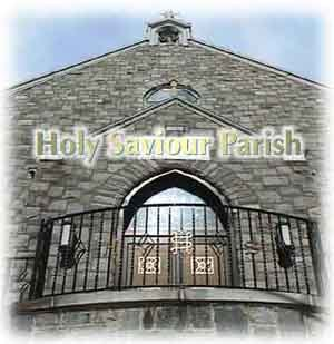 Holy Saviour Church - Ceremony Sites - 407 E Main St, Norristown, PA, 19401