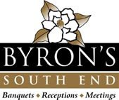 Byron's Southend - Reception Sites, Restaurants - 101 W Worthington Ave, Charlotte, NC, 28203