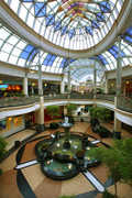 King of Prussia Mall - Entertainment - Mall Blvd, King of Prussia, PA, US