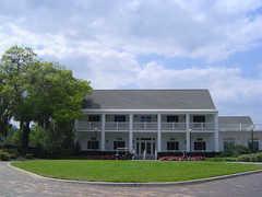 Harry P Leu Gardens - Reception - 1920 N Forest Ave, Orlando, FL, 32803