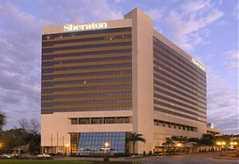 Hotel Accomodations - Hotel - 60 S Ivanhoe Blvd, Orlando, FL, 32804