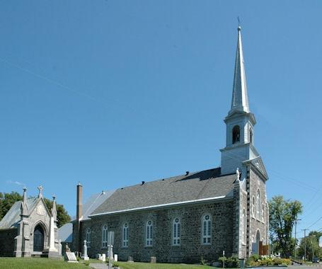 Cérémonie - Ceremony Sites - 11900 Rue Notre Dame Ouest, Trois-Rivières (Pointe-du-Lac), QC, G9B 6W8