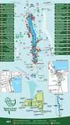 Seneca Lake Wine Trail - Entertainment -