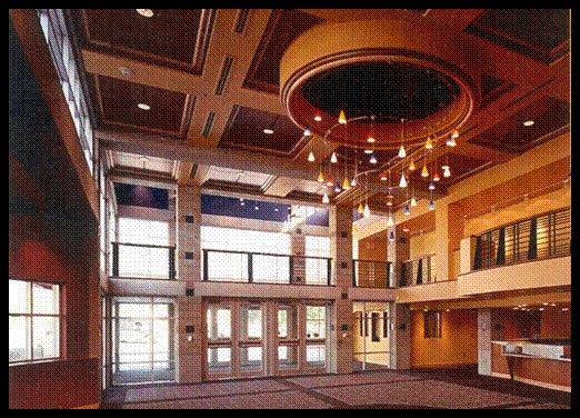 Missoula Children's Theater - Reception Sites - 200 N Adams St, Missoula, Mt, 59802