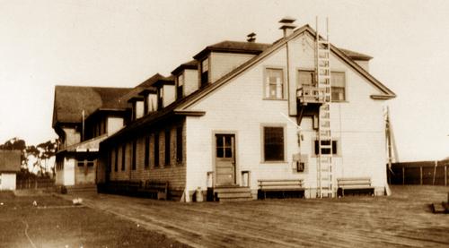 189850 l
