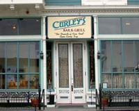 Curley's Grill - Restaurant - 400 Ocean Ave, Ferndale, CA, United States