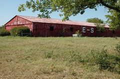 E-S Ranch - Ceremony - 398 East Fork Rd, Sunnyvale, TX, 75182