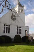 North Chelmsford Congregational Church - Ceremony - 15 Princeton St, North Chelmsford, MA, United States