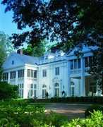 The Duke Mansion - Rehearsal Dinner - 400 Hermitage Road, Charlotte, NC, United States