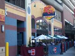 Rock City Grill - Restaurant - 808 W Main Ave, Spokane, WA, United States
