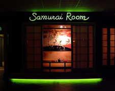 Shogun Restaurant - Restaurant - 821 E 3rd Ave, Spokane, WA, United States