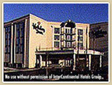 Holiday Inn Charleston - Mt. Pleasant - Hotel - 250 Johnnie Dodds Blvd., Mt. Pleasant, South Carolina, 29464, USA