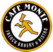 Cafe Monte French Bakery and Bistro - Restaurants - 6700 Fairview Road #108, Charlotte, NC, United States