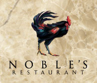 Noble's Restaurant - Rehearsal Lunch/Dinner, Restaurants - 6810 Morrison Blvd, Charlotte, NC, 28211, US