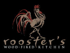 Rooster's Wood Fire Kitchen - Restaurants - 6601 Morrison Boulevard, Charlotte, NC, United States