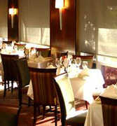 Ruth's Chris Steak House - Restaurants - 6000 Fairview Rd, Charlotte, NC, United States
