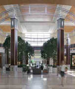 South Park Mall - Shopping - 4400 Sharon Rd, Charlotte, NC, 28211, US